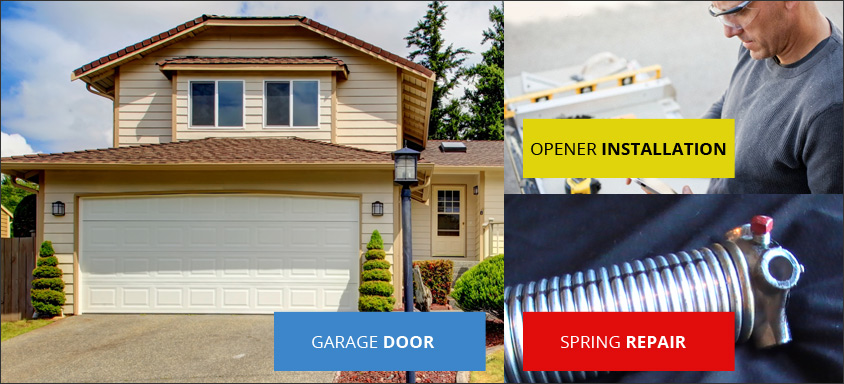 Lynnfield MA Garage Door Repair  - Locksmith Services in Lynn, MA
